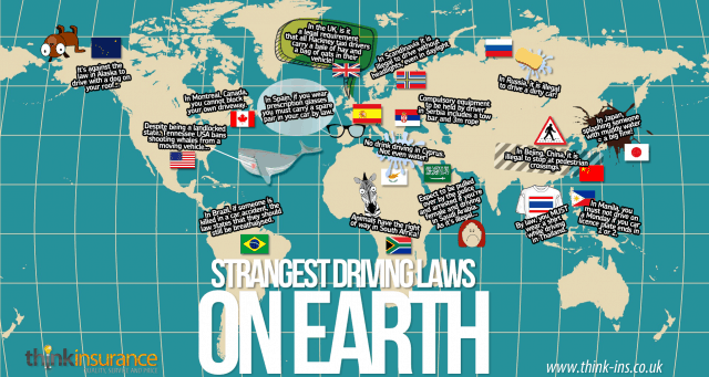 the-strangest-driving-laws-on-earth_522d9b8abf666