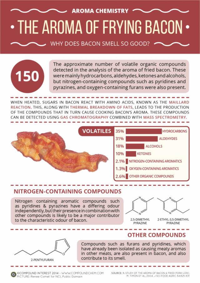 Aroma-Chemistry-Bacon-724x1024
