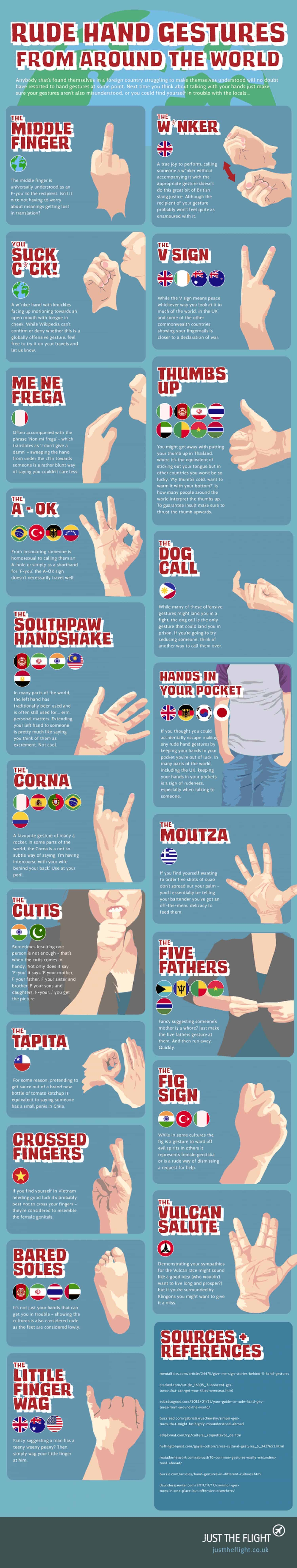 rude-hand-gestures-from-around-the-world_533926556232e_w1500.png