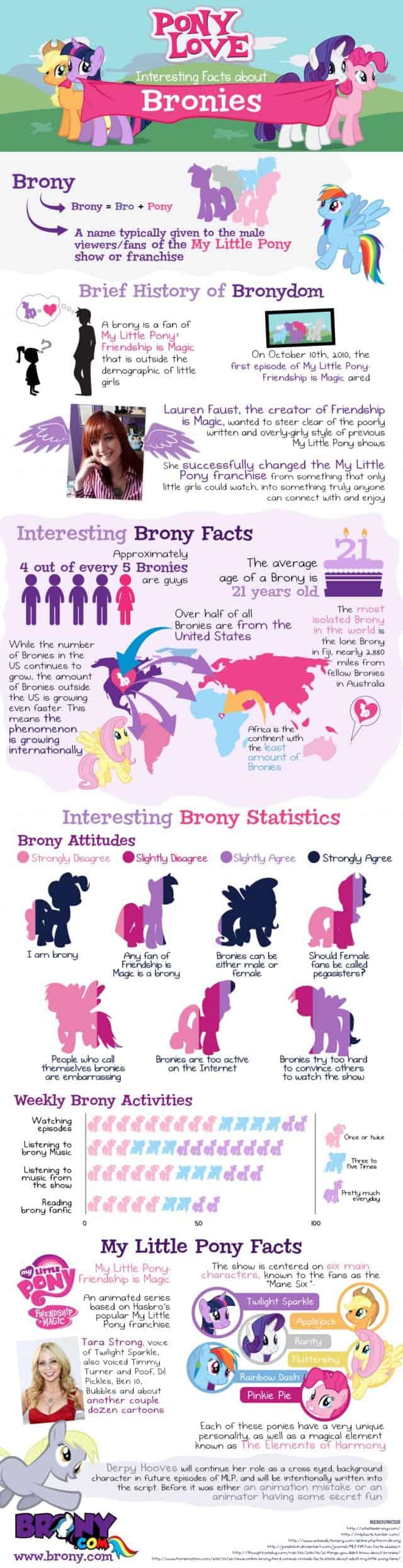 brony-infographic