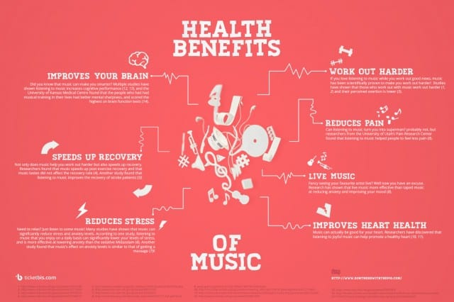 2014_07_15_info-health