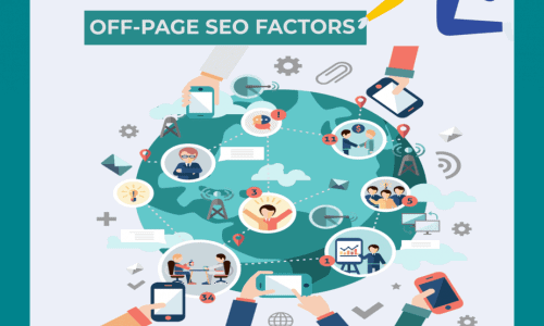 SEO checklist to rank higher on Google Search
